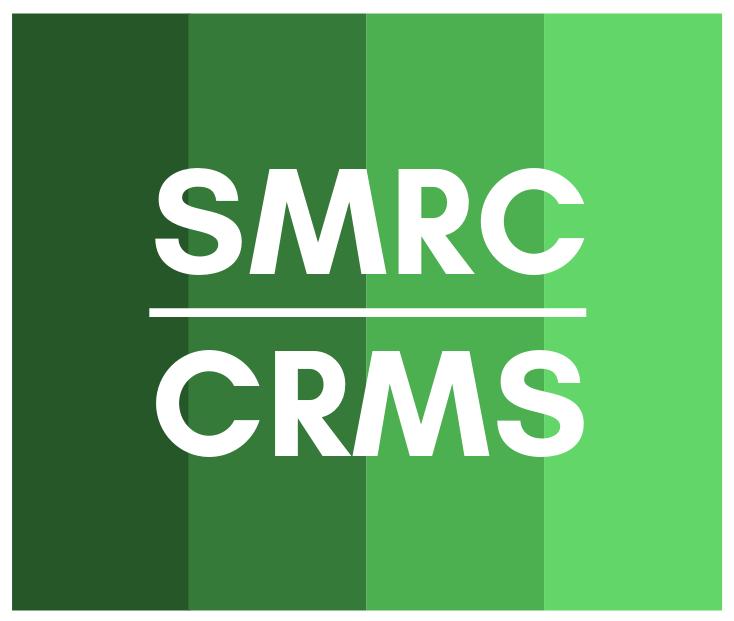 SMRC-CRMS