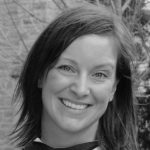 Katie Lebel